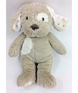 """CLOUD B Dreamy Hugginz PUPPY Dog Soft Toy Plush Stuffed Animal 14"""" - $94.81"""