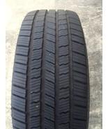 4 Michelin truck tires 275 60 20! Like New  - $699.00