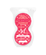 Scentsy Pods (new) SUGARED STRAWBERRY - TWO SCENTED PODS - $13.74