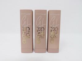 Maybelline New York Gigi Hadid Lipstick - New - $7.99