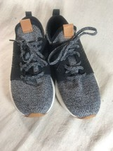 New Balance men's fresh foam cruz sockfit shoes Black & white Size 8.5 U... - €12,69 EUR