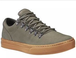 TIMBERLAND ADVENTURE 2.0 CUPSOLE ALPINE OXFORD FOR MEN SIZE 11.5M US - $84.14