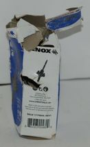 Lenox 1779805 Standard Hole Saw Arbor Quick Change New In Box image 5