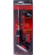 GearWrench 82788 2-Position Ratcheting Screwdriver With Light - $22.28