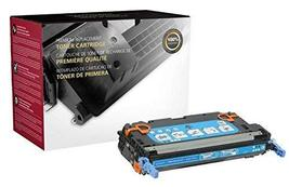 Inksters Remanufactured Cyan Toner Cartridge Replacement for HP Q6471A (HP 502A) - $116.13