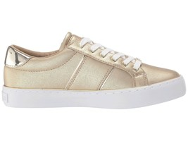 G by Guess GBG Women's Lace Up Leather Sneakers Shoes Grandyy image 2