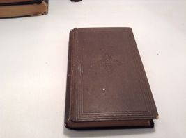 The British Poets vintage books volumes 1 through 4 image 10