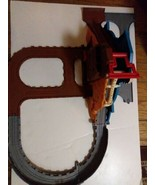 Thomas The Train Dinosaur Take And Play - $22.26