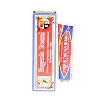 Italian White Winter Truffle, Puree - 0.9 oz - $39.55