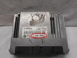 07-08-09-10 BMW X5  4.8L ENGINE CONTROL/MODULE/COMPUTER...ECU..ECM..PCM - $210.38