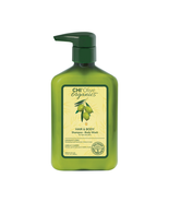 Olive organics hair body shampoo body wash11.5  78356 thumbtall