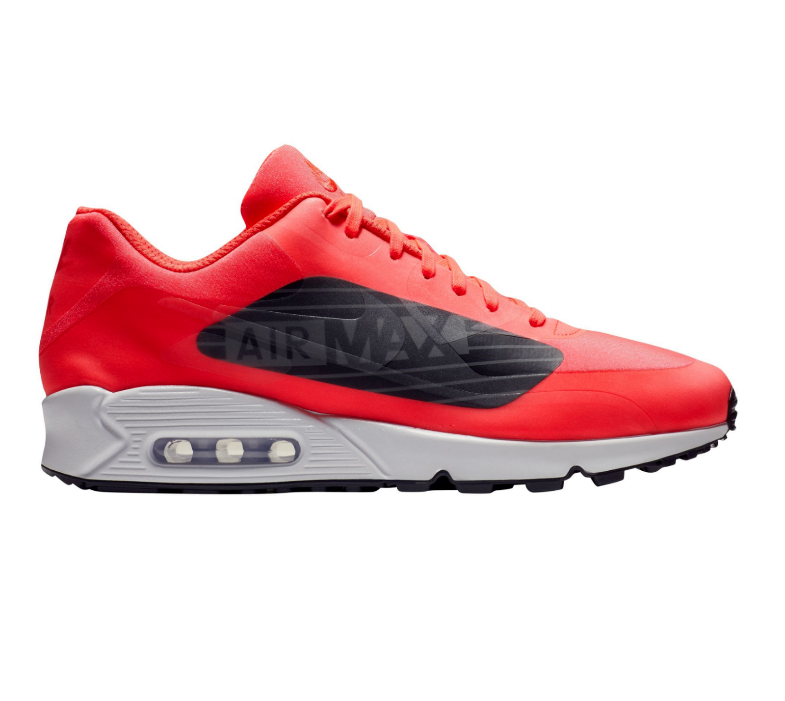 best service 99631 3c26f Nike Air Max 90 Ns Bright Crimson Infrared and 50 similar items. S l1600