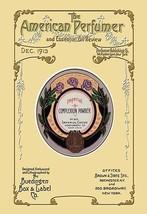 The Buedingen Box & Label Co. - Art Print - $19.99+