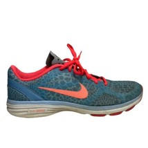 Nike Dual Fusion TR Training Athletic Shoes Sneakers Womens Size 8 Baby ... - $32.50 CAD
