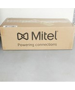MITEL SHORETEL  IP-485G IP Telephone (10578) 5 pack New 1 YEAR WARRANTY - $1,255.00