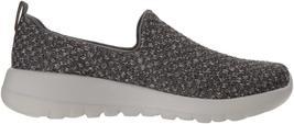 Skechers Women's Go Walk Joy Soothe Sneaker image 6