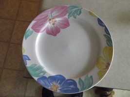 Furio dinner plate FUO1 10 available - $3.47