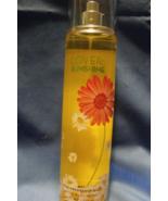 Bath and Body Works New Love & Sunshine Womens Fine Fragrance Mist 8 oz - $12.95