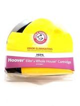 Hoover HEPA Elite Odor Eliminating Filter Whole House Cartridge # 68121 - $12.60