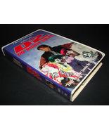 D2: THE MIGHTY DUCKS VHS Movie Walt Disney Emilio Estevez 2553 - $9.99