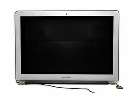 """LCD Screen Display Assembly 13"""" 