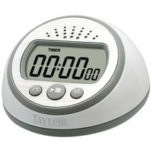 Taylor(R) Precision Products 5873 Super-Loud Digital Timer - $21.24
