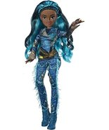 Disney Descendants 3 Signature Uma Doll, Hasbro, 6+ - €27,80 EUR