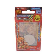 Bandai Digital Monster Card Game Alpha Savers Attack Sunburst Digimon TCG Rare - $79.20