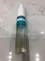 St Tropez Self Tan Purity Bronzing Water Gel 0.8oz MINI BOTTLE - $9.25