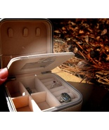Haunted small take anywhere recharging amplification box for spirit jewelry - $30.00