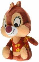 Disney Funko Plushies Dale Plush Figure - $14.10