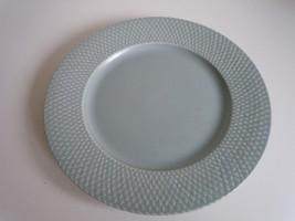 Wedgwood Sage Dinner Plate - $15.14