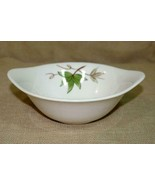 """Steubenville Ivy Trail Lugged Soup/Cereal Bowl 6 3/4"""" - $14.18"""