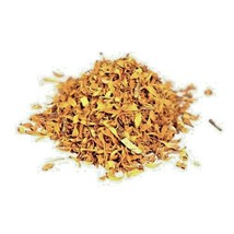 Dried Orange Blossom Leaves Tea Herb Insomnia Anxiety Analgesic 30 grs Spices - $9.99