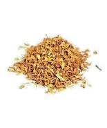 Dried Orange Blossom Leaves Tea Herb Insomnia Anxiety Analgesic 30 grs S... - $9.99