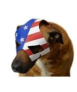 KickAss 2 Eisenhower's Dog Costume Mask - $16.99