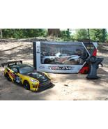 Inspired 1:14 Super-Fast Racing R/C 4WD Street King Drift Car - $49.99