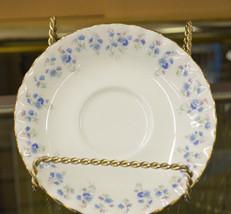 Royal Albert Memory Lane Saucer - $6.32