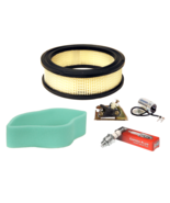 Premium Service Tune Up Kit For Cub Cadet 105 123 124 125 126 127 128 12... - $32.31
