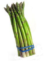 100 MARY WASHINGTON ASPARAGUS Vegetable seeds * Non GMO * ez grow * CombSH - $2.88