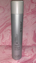 Joico Joimist Firm Hold Tenue 09 Finishing Spray 9.1 oz NEW - $29.70