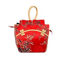 Elegant Handbags Graceful Purse Fashionable Totes for Women