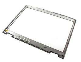 "Genuine Gateway MA1, MA3 MX6436 Laptop LCD Bezel 15.4"" 3DMA1LBTA19 - $8.17"