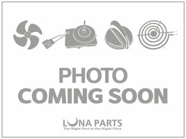 Genuine OEM EBR74164804 LG Pcb Assembly - $71.08