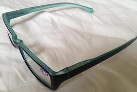 Unisex Reading Glasses  +1.00 +2.00 +3.00 Comfy - $8.54