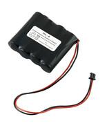 Door Lock Battery Pack for Saflok - S7400-12- DL-5 6V 2200mAh - $7.63