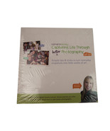 Capturing Life Through BETTER Photography- Lackey -Gift Set DVD with Pho... - $24.70