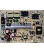 Sony 1-474-330-11 (APS-299/CW(CH) G6 Power Supply Board For KDL-60NX720 - $79.95
