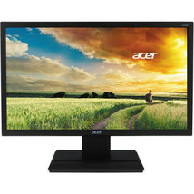 "Acer V226HQL 21.5"" Full HD LED Monitor, 16:9, TN Film, 1080p, 250Nit, 60Hz - $123.99"