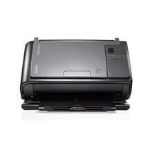 Kodak i2420 Sheetfed Document Scanner Black USB 1506369 - $529.04